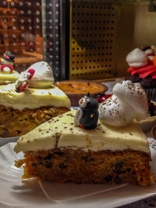 disneyland_paris_christmas_food2