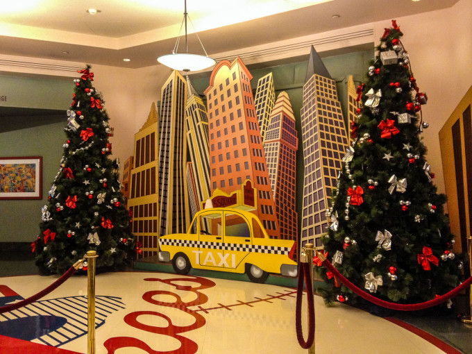 disneyland_paris_christmas_hotels