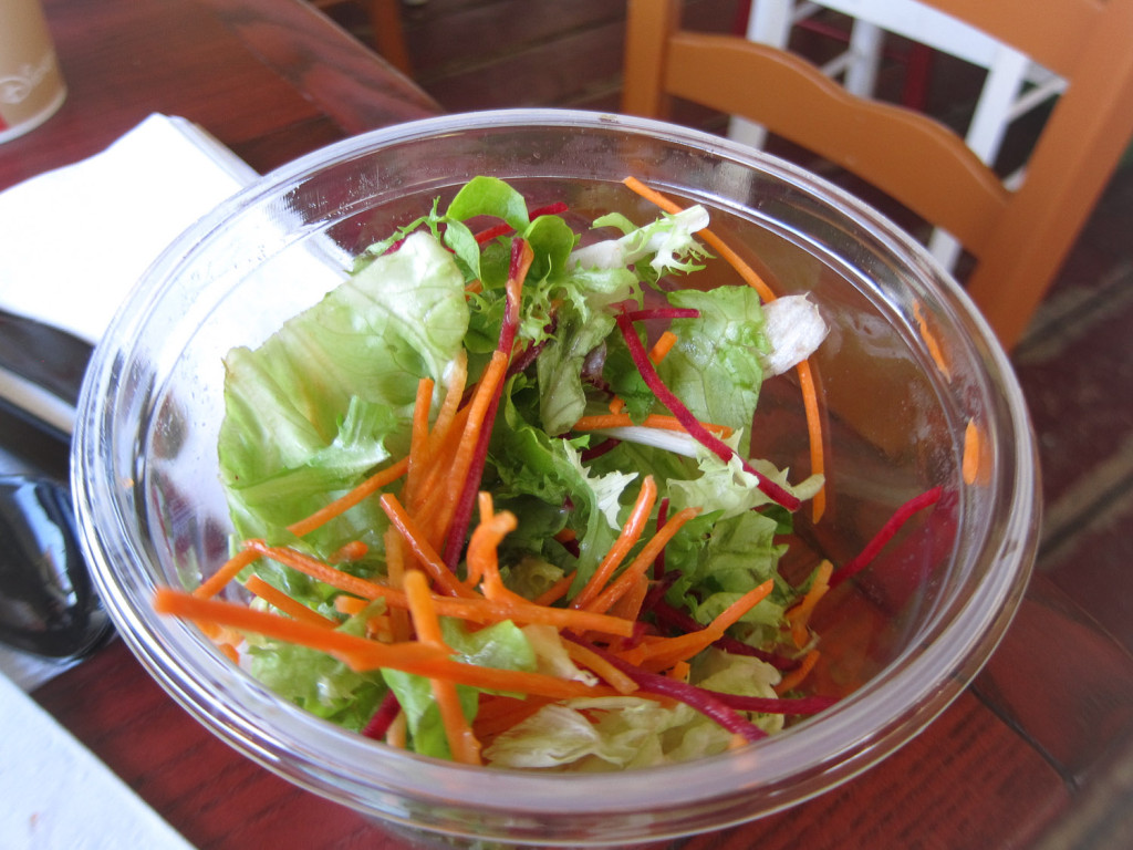 disneyland_paris_colonel_hathis_salad