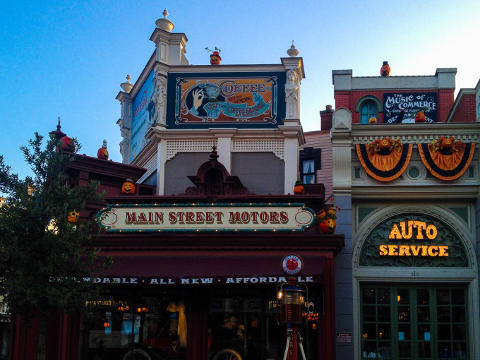 halloween main street usa2
