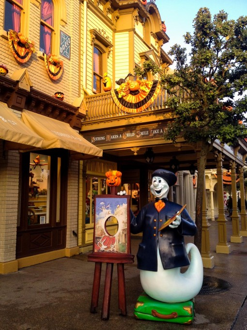 halloween main street usa 9