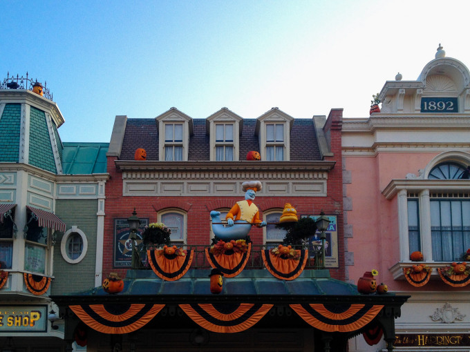halloween main street usa 8