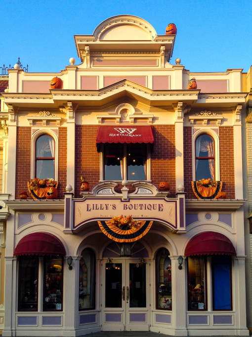 halloween main street usa 6